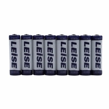 LEISE Size 5 Ni MH Rechargeable Batteries 2200mAh Suitable For Remote Control Toys/ Camera/ Microphone(China)