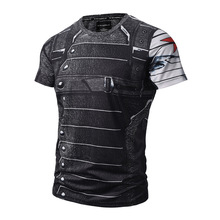 Comics Design Camisetas Deportivas Hombre Basketball Jerseys,Short Sleeve Outdoors Sport Shirts Top Quality Jerseys Mens Gymwear