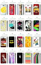 2016 New Arriva cute delicate astonishing wonderful alluring Fashion item  white hard cases for Samsung Galaxy J7 free shipping