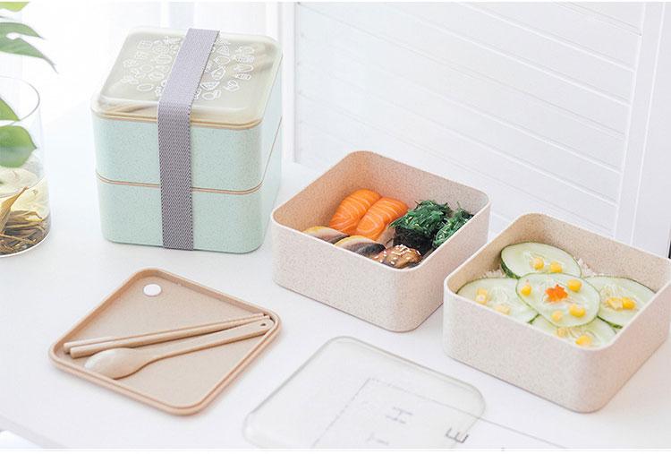 lunch-box_04