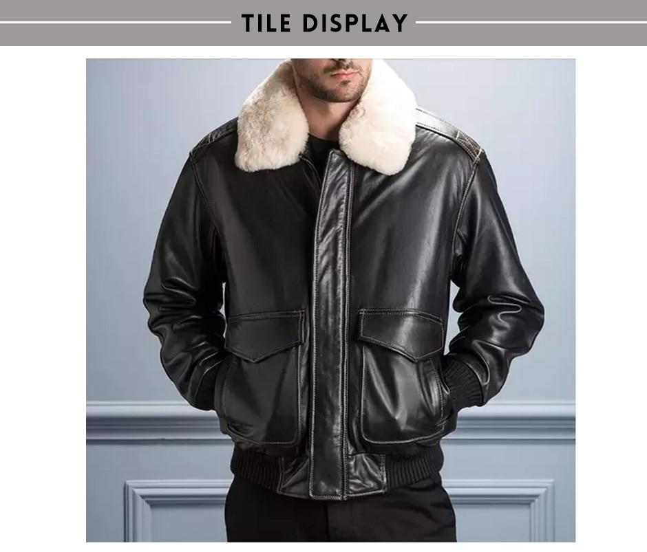 genuine-leatherL-1232--_07
