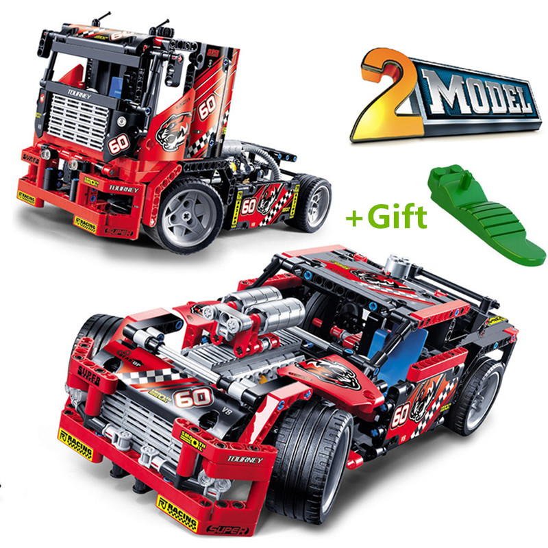Compare Prices On Race Cars Online Shopping Buy Low Price Race