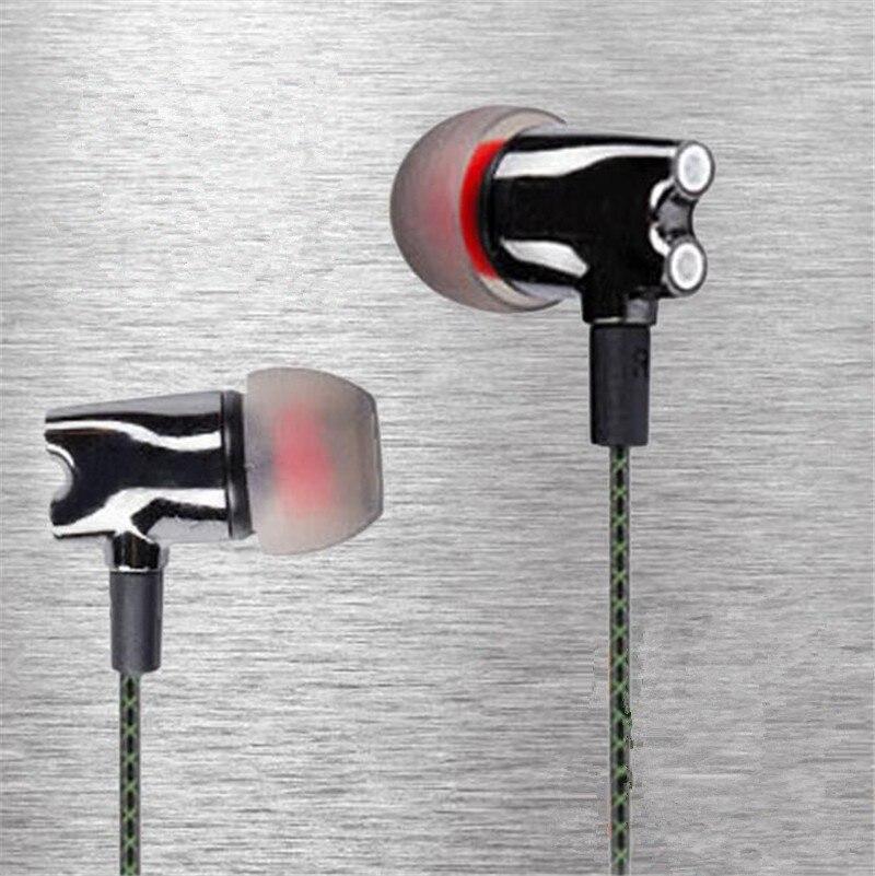 Wooeasy DIY IE800 Earbuds HiFi In-ear Ceramic Earphone Earbud Earbuds Wth Microphone Top Quality HiFi In-Ear Headset 2