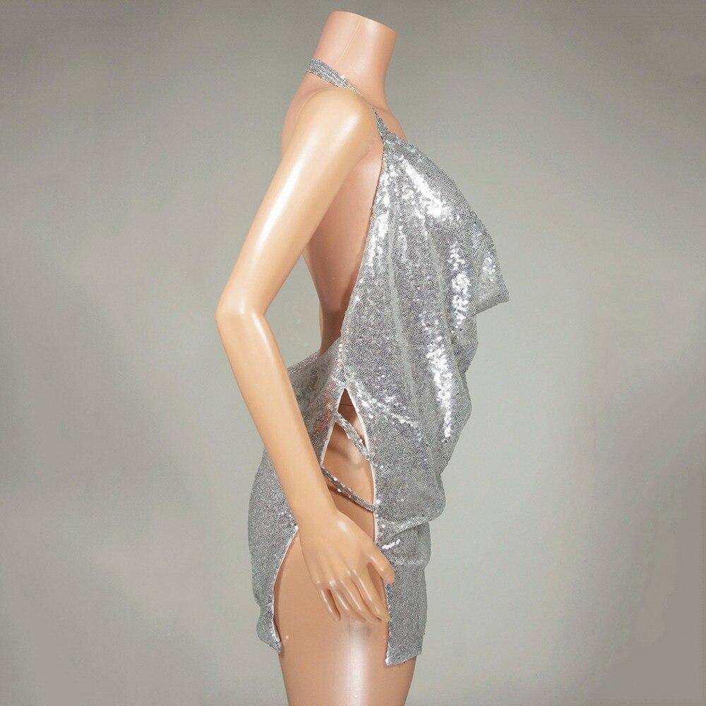 sequin dress (16)