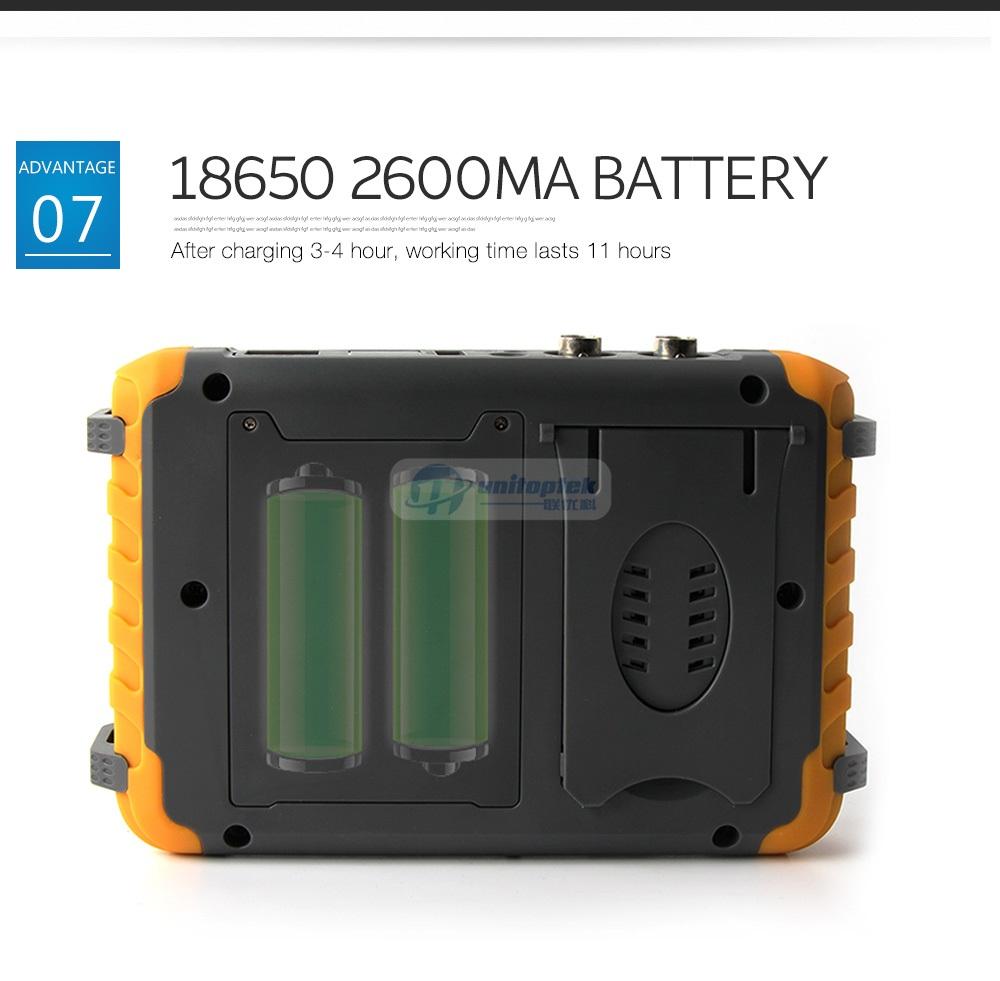 09 1080p cctv tester