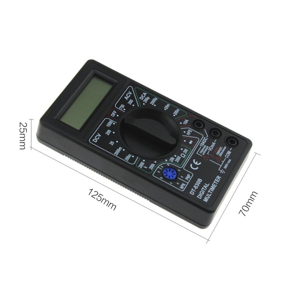 YB50401-S-1-1