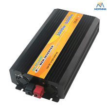 Hot M3000-121 3000 Watt  Sine Wave Off Grid Inverter Power Invertor 12V 110V