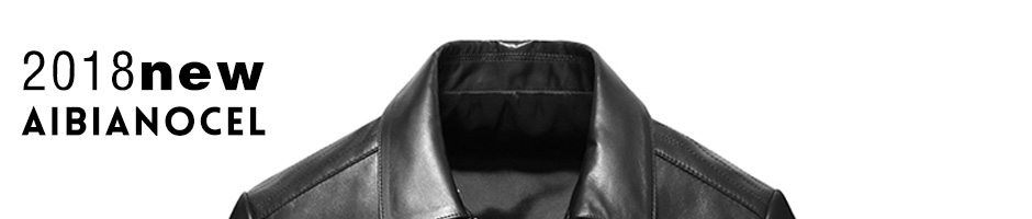 genuine-leather-71J7869940_01