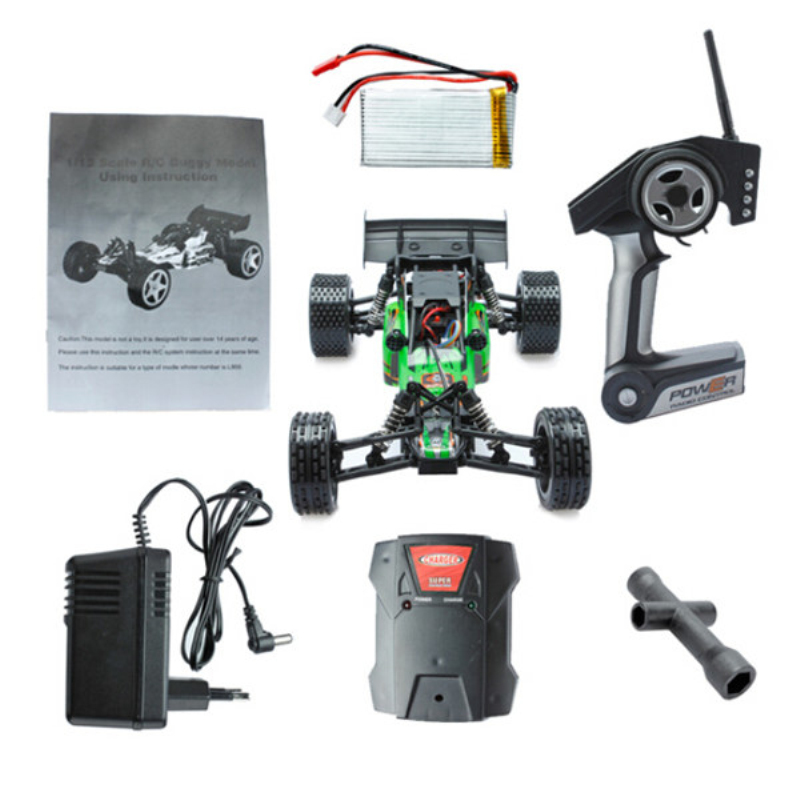 New-Hot-Sell-L202-60KM-H-Upgraded-L959-1-12-2-4G-Remote-Comtrol-Toys-racing (5)