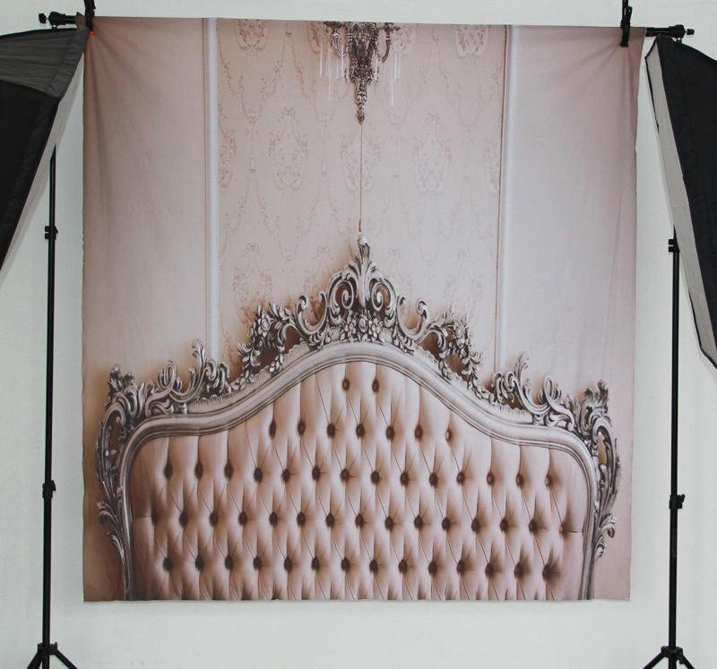 200x150cm Polyester Photography Backdrops Sell cheapest price In order to clear the inventory /1 day shipping RB-012<br>