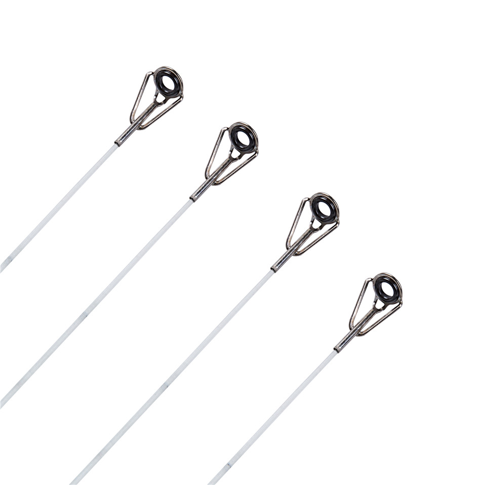 Catch.U Spinning Fishing Rod 2 Section, Fishing rods Spinning River Winter Fishing Rod (10)
