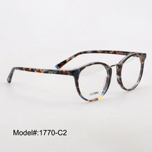 1770 most popular vintage high quality special hinge for unisex optical frame myopia spectacles prescription eyewear eyeglasses