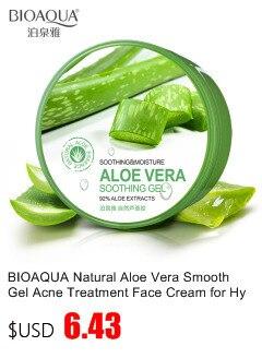 3PCS g Original BaoLin Brand Vietnam White Tiger Balm Baume Massage Nature Herb Essential Body Balm Oil For Headache Toothache 17