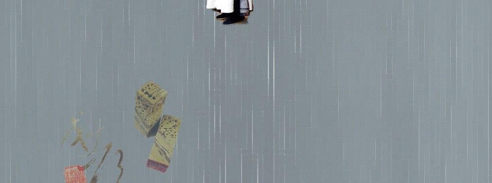 枫桥夜泊 大图音画(原创版),预览图4