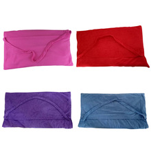 1Pcs! Beach Towel Microfiber Bed Holiday Garden Beach Chair Cover Towel 73*210CM Sunbath Cold Sensation Towel(China)