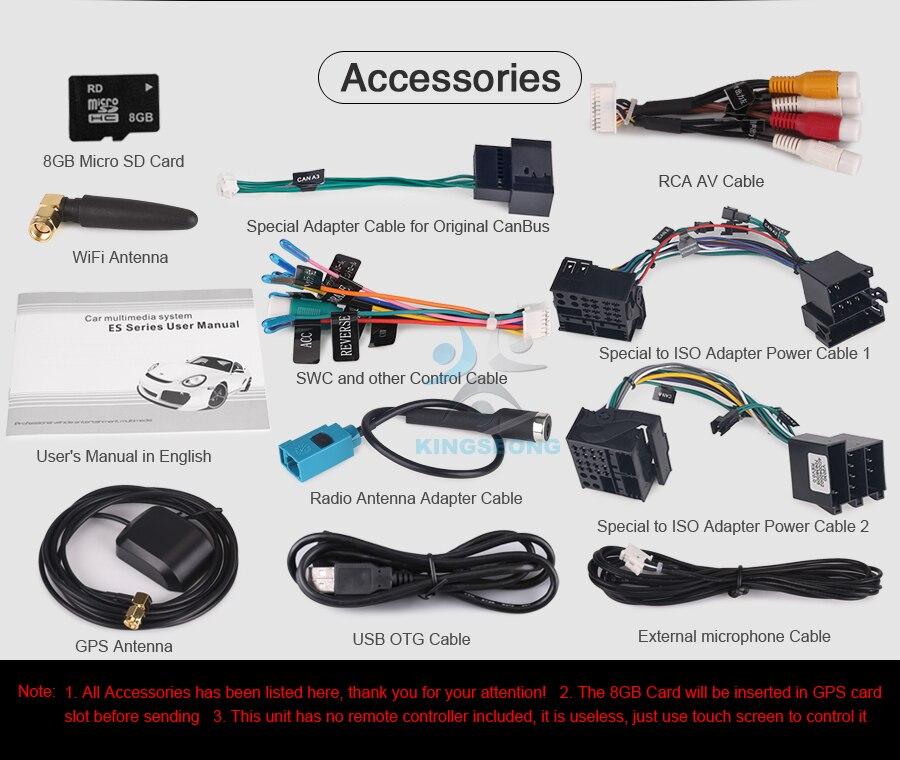 KS3721B-K25-Accessories