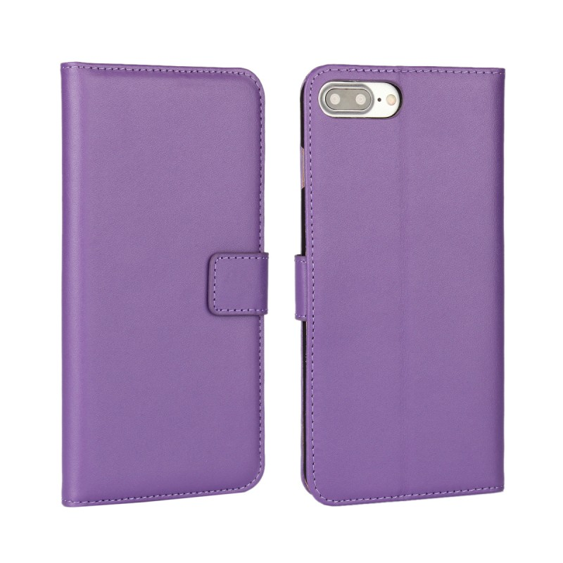For iPhone 6 5S Flip Case 6S SE 5C Free Capa Leather Mobile Phone Bag Accessory For iPhone 6s Plus Cases Cover Coque Funda (27)