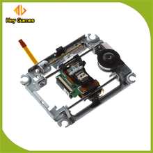 For PS3 console laser lens Kem 450aaa KES450AAA with deck Mechanism for ps3 slim 2000 2500 3000