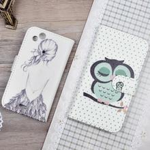 Fashion Flip PU Leather Case For Sony Xperia Arc S LT18i for Sony Ericsson X12 Xperia Arc LT15i Cover Phone Cases