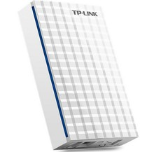 ChineseFirmware TP-Link TL MR13U Portable 10400mAh Battery Powered Wireless N150 Home Travel Beach Hotel WIFI 3G Router TL-MR13U