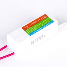 1pc 30mA Neon Sign Electronic Transformer Neon Rectifier Electronic High-frequency Transformer HB-C02 3KV