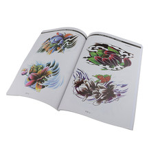 High Quality Tattoo Sticker Paper Promotion Shop For High Quality
