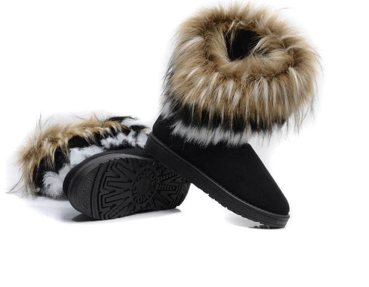 fashion women boots (24)