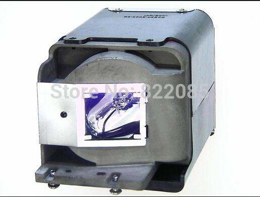 Hally&amp;Son wholesale:RLC-049 projector lamp P-VIP 230/0.8 E20.8,fit for pjd6531w<br>