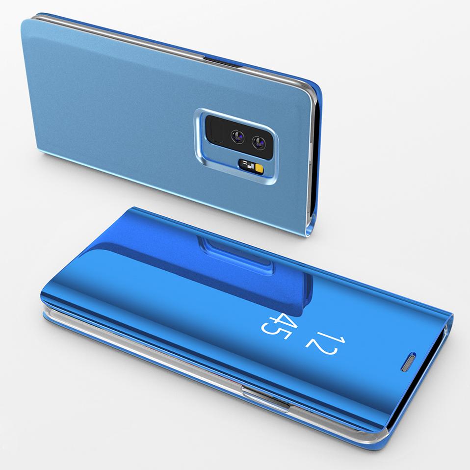 iPhone 7 8 plus case (13)