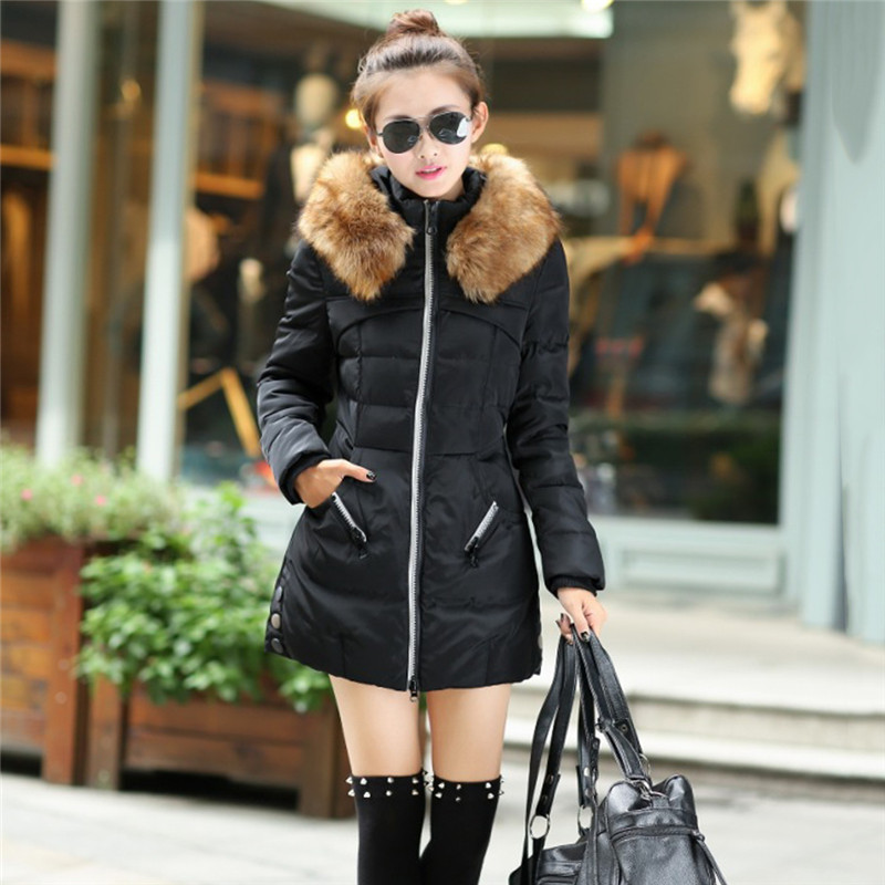 womens parka coats (10)