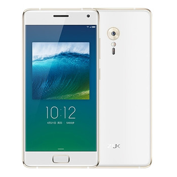 2016 New Lenovo ZUK Z2 Pro Snapdragon820 Quad Core 2.15GHz 4G RAM 64G ROM 5.2'' 1920*1080P Android 6.0 ZUI2.0 13MP Smart Phone