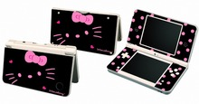 214 Vinyl Skin Sticker Protector for Nintendo DSI XL LL for NDSI XL LL skins Stickers