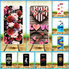 Buy Case Samsung Galaxy Grand Prime Cover G530 G531 G530H G531H SM-G531F 3D Silicone Cover Coque Samsung Galaxy Grand Prime for $1.68 in AliExpress store