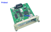 Prideal NEW network card for EP LQ590 LQ-590 dot-matrix printer Print server
