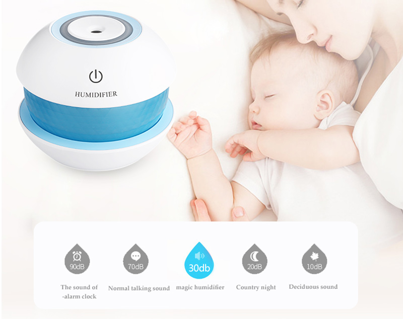 air-humidifier_09