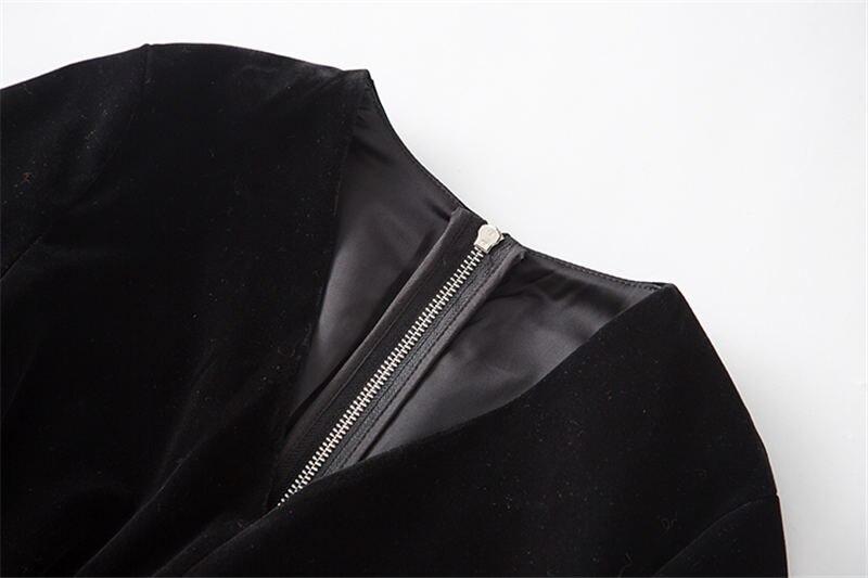 women coat 04
