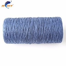 Free Shipping 50M/Piece 300LB SL UHMWPE fiber extreme STRONG braid spearfishing gun washbone rope 1.7mm 16 weave(China)
