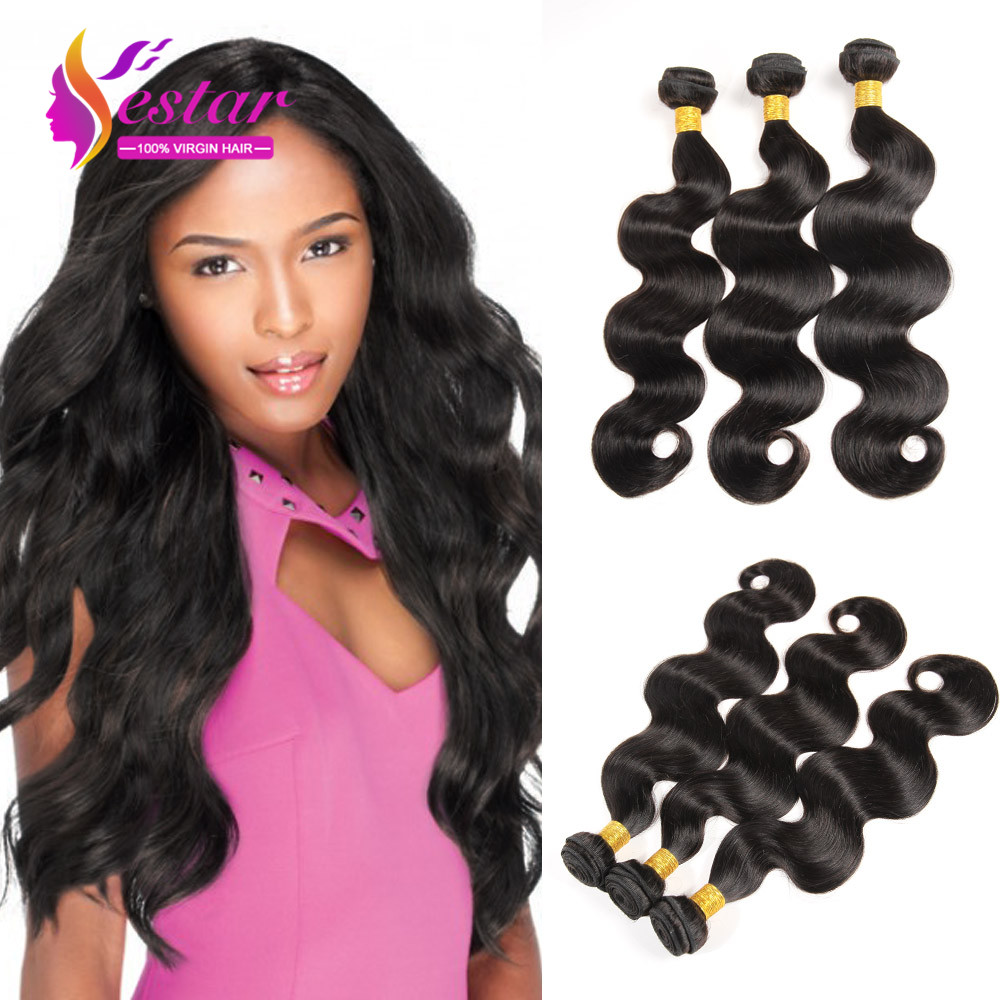 Mink Unprocessed Peruvian Wavy Human Hair Body Wave 3 Bundles Peruvian Body Wave Ms Lula Hair Raw Peruvian Virgin Hair<br><br>Aliexpress