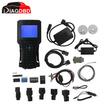 For GM Tech2 for GM Diagnostic Scanner with 32MB Card and TIS2000 in Carton Package