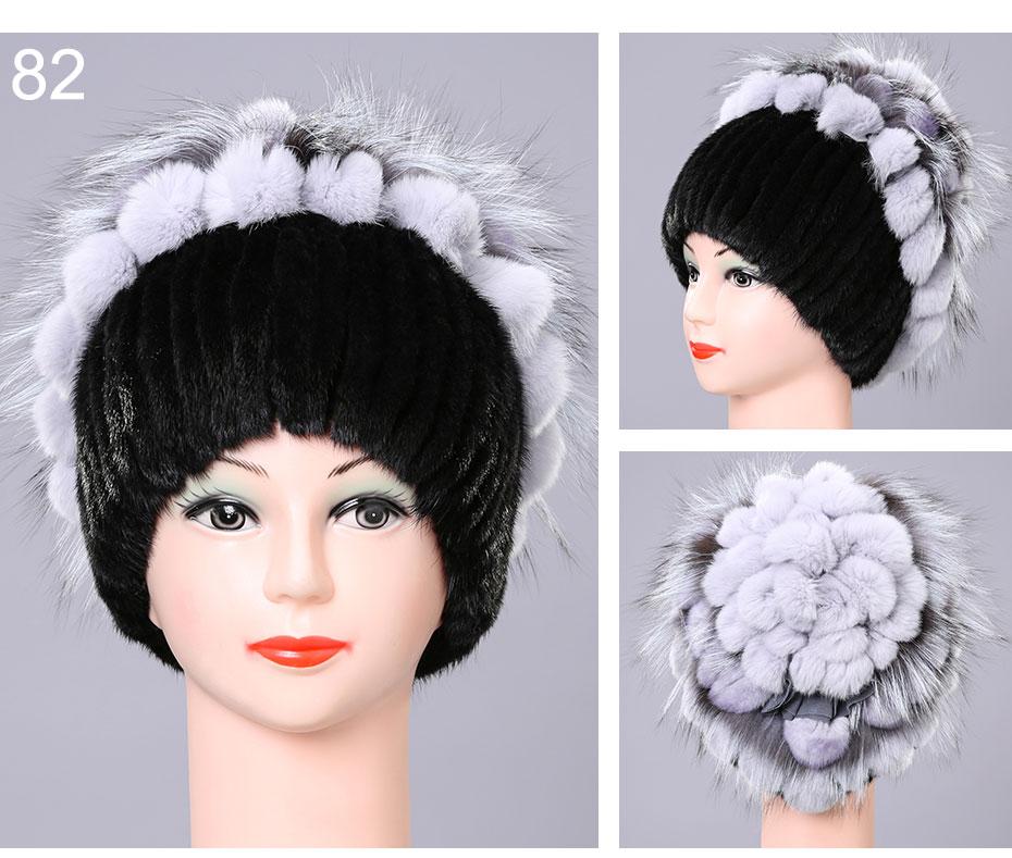 women hat  (6)