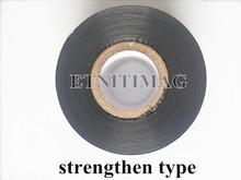 Thermal Ink ribbon of ribbon printing machine date code ribbon printer accessory, printing ribbon for plastic and paper 30*100m