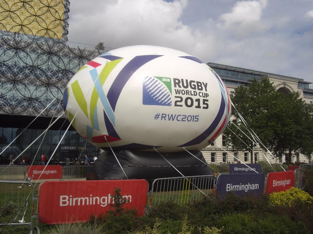 Birmingham-Rugby-Ball-2015-45683dbf694dc0 -