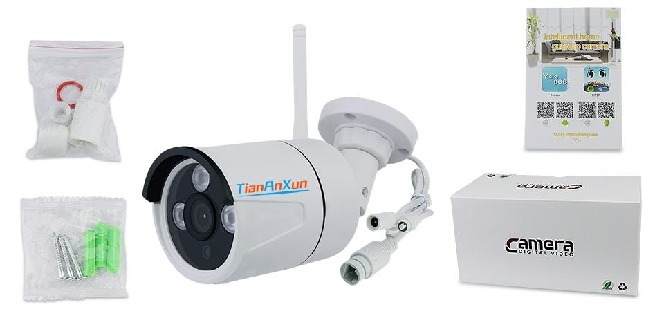 wifi ip camera (17)