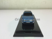 * New Blue 1:43 Volkswagen VW Lamando 2015 Diecast Model Car Classical Sedan Collection Several Colors