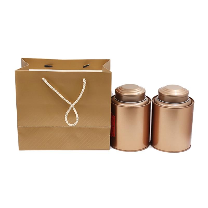 metal box (9)