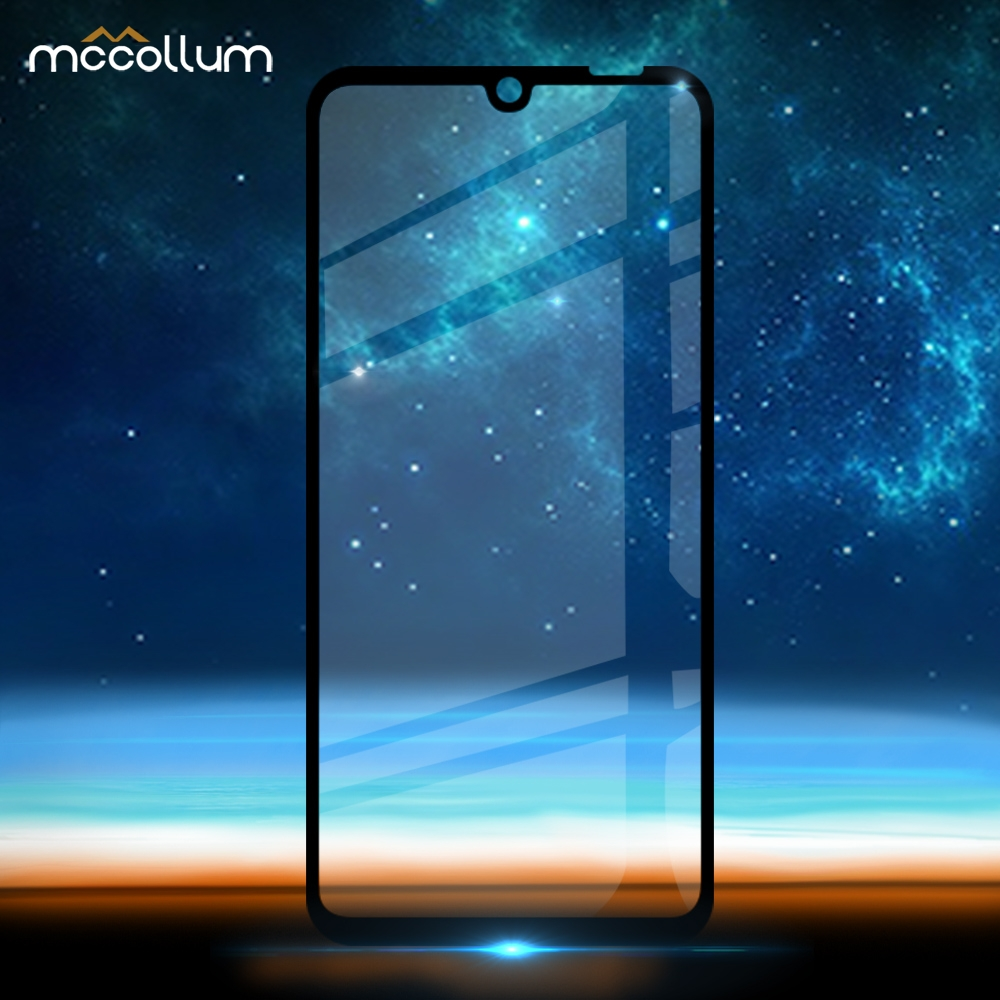 Protective Glass For Xiaomi Redmi Note 7 Glass Screen Protector For Redmi Note 4X 4 Prime 4A 6A 4S 2 3 Pro 3S 6 Tempered Glass