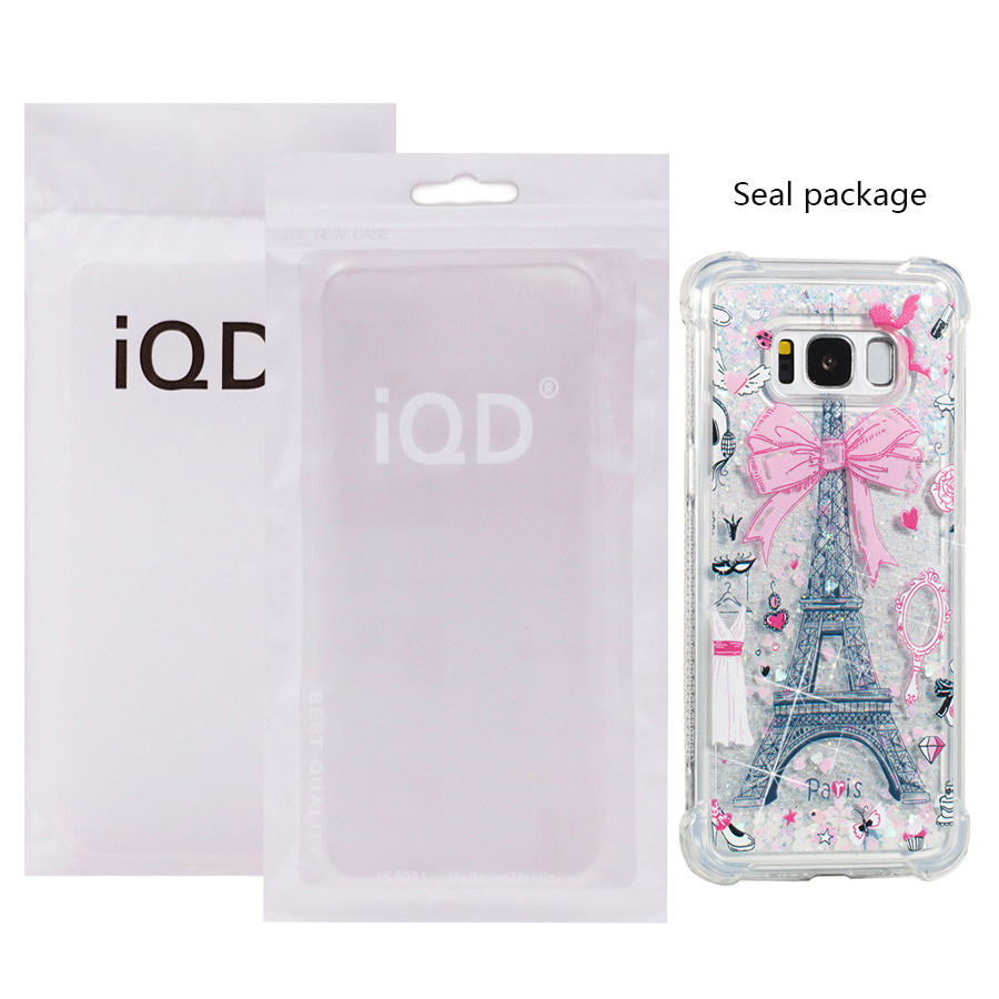 for samsung Galaxy Note 8 S8 S7 Plus Case (6)