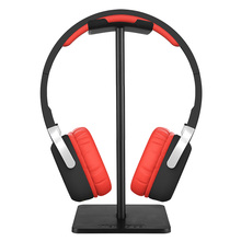NewBee Universal Headphone Holder Portable Headset Stand Earphone Rack Display Home Exhibition Holder Stand Earphone Accessories(China)