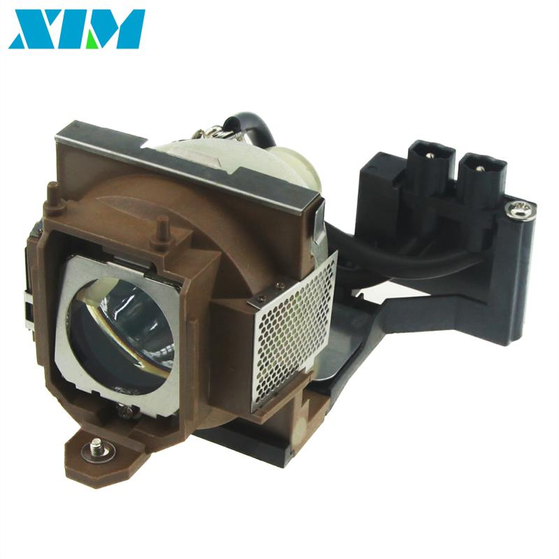 Factory Sale XIM-lisa Lamps Replacement Projector Lamp with Housing 5J.J2H01.001 for BENQ PB8263<br>