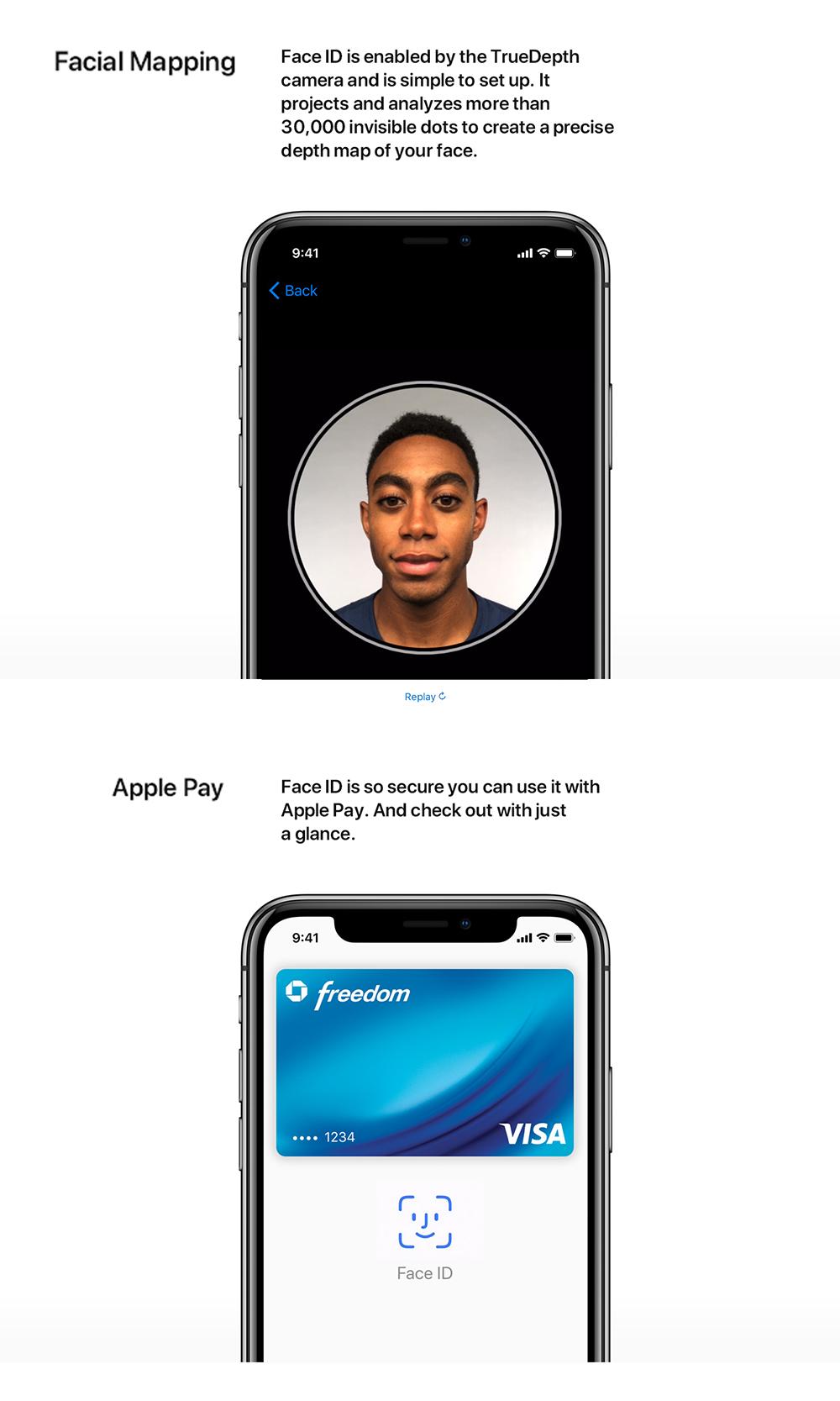 iPhone X-07